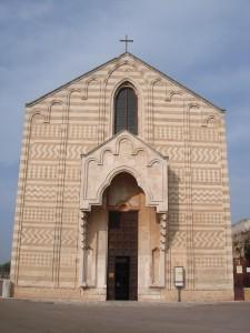 S. Maria del Casale